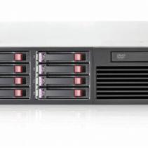 JTL WAWI Server
